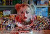 Trailer Kedua Birds of Prey, Harley Quinn Bangkit Setelah Putus dari Joker