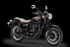 Daftar Harga Motor Sport 250 cc Naked Februari 2020