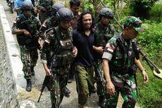 Basri Tertangkap, Kepala BNPT Sebut Terlalu Dini Anggap MIT Musnah