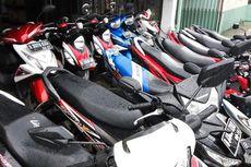 Penyebab Harga Skutik Seken Yamaha Lebih Murah