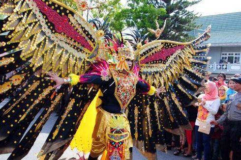 Tahun Ini Agendakan Liburan ke Gorontalo, Ada 8 Festival Siap Digelar