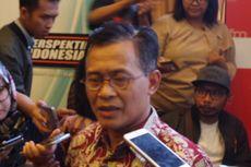 Sejumlah PTN Tarik Biaya Sebelum Pengumuman SBMPTN, Ombudsman Minta Nadiem Beri Sanksi