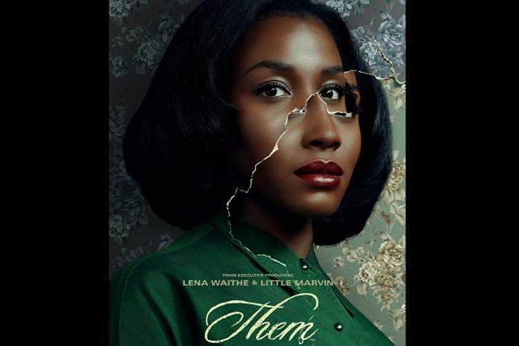 Serial terbaru dari Amazon Prime Video berjudul Them tayang menceritakan tentang kepindahan keluarga Emory ke lingkungan mayoritas kulit putih.
