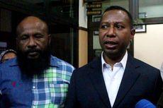 Bagi Akademisi Papua, Sulit Terima Mahasiswa Baru dalam Jumlah Besar secara Bersamaan