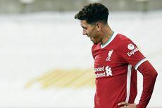 Liverpool Vs Man United - Timnya Gagal Bikin Gol Lagi, Ini Kata Juergen Klopp