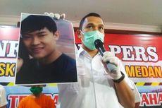 Bunuh dan Biarkan Jasad Korban Membusuk, Pelaku: Ternyata Cuma Dikasih Rp 200.000