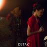 Sinopsis Detak Versi Director's Cut, Tayang di Bioskop Online