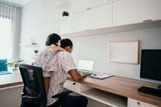 Aktivasi Digital Perbankan, Solusi Bertransaksi saat WFH