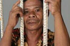 Kisah Pak Bongku dari Suku Sakai, Dipenjara gara-gara Tanam Ubi di Tanah Ulayat Perusahaan