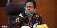 Lembaga Legislasi Siapkan 2 Skenario Pelaksanaan Agenda Tahunan Negara