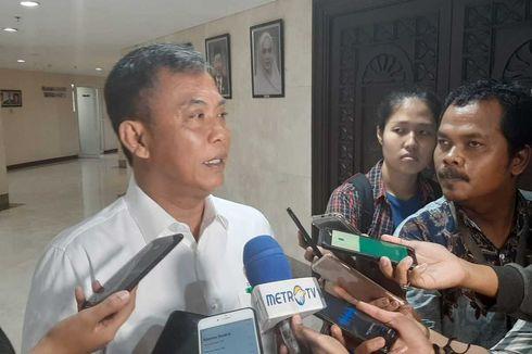 Panitia Pemilihan Wagub DKI Segera Dibentuk, Ketuanya Tak Boleh dari Tiga Fraksi Ini