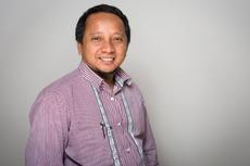 Dosen UMM Wakili Indonesia di Program Toleransi Internasional