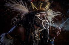 Suku Dani, Penghuni Tanah Papua yang Punya Tradisi Potong Jari