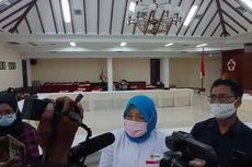 Stok Darah di Surabaya Menipis, Kepala UTD PMI: Sebelumnya Tidak Pernah Krisis Seperti Ini