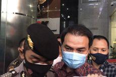 Azis Syamsuddin Dikabarkan Minta KPK Tunda Pemeriksaan karena Jalani Isoman