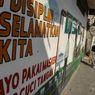 Mutasi Virus Corona B.1.1.7 Masuk ke Indonesia, Perlukah Pakai Perlindungan Ekstra?