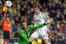 Mantan Striker Madrid dan Barca Puji Gareth Bale