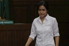 Psikolog Menilai Perilaku Jessica Saat Menunggu Mirna di Kafe Olivier Tak Lazim