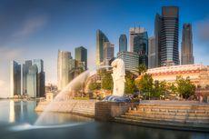 Banyak Hoaks Virus Corona di Singapura, Buat Masyarakat dan Turis Panik