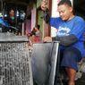 Air Buangan AC Bagus untuk Radiator, Mitos atau Fakta?