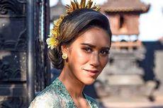 Westny Dj Ceritakan Suasana Nyepi di Bali yang Berbeda karena Corona