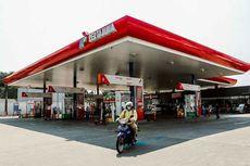 Pembatasan Jawa-Bali Diperketat, Konsumsi BBM Akan Kembali Merosot