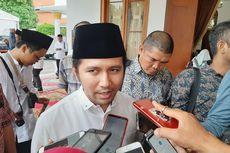 Dampak Pandemi Corona, 3.315 Pekerja Terkena PHK di Jawa Timur