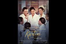 Sinopsis Film Kartini, Dian Sastro Sebagai Tokoh Emansipasi Wanita