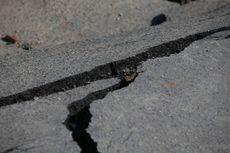 Gempa Laut Maluku, Bali Utara, dan Ambon Tidak Saling Berkaitan