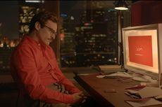 Sinopsis Her, Joaquin Phoenix Jatuh Cinta pada Sistem Operasi Komputer