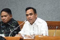 Anggota DPR Sebut Pengenaan Pajak Jasa Pendidikan Langkah Mundur