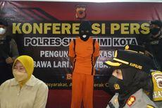 Kronologi Penculikan Anak di Sukabumi oleh Pemulung, Berawal dari Game Online