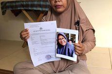 Remaja Putri di Bekasi Hilang Dua Minggu, Diduga Pergi Bersama Kenalannya dari Facebook