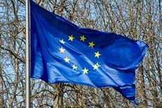Uni Eropa Tolak Pembatasan Tenaga Kerja Migran