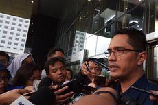 KPK Panggil Lima Anggota DPRD Kota Malang dalam Kasus Suap Ketua DPRD