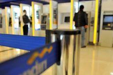 Bank Mandiri Sesuaikan Limit Tarik Tunai di ATM Jadi Rp 20 juta