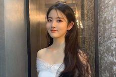 9 Idol dan Artis Korea Selatan yang Terlahir dari Keluarga Selebritas