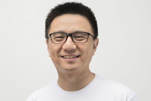 Pengusaha Asal Singapura Masuk Daftar Orang Terkaya Berkat Game