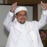 Rizieq Shihab Pulang, Imbauan hingga Kewajiban Karantina Mandiri