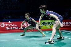 Yuki Fukushima/Sayaka Hirota Juara Ganda Putri Australian Open 2019