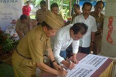 Semarang Kini Punya Enam Desa Rempah