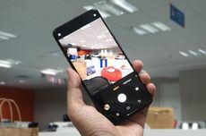 Kamera Vivo S1 Pro Akhirnya Punya