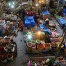 Perbedaan Pasar Konvensional dan Modern