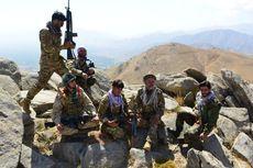 Mantan Direktur CIA Peringatkan Ancaman Al-Qaeda Muncul Lagi di Afghanistan