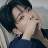Youngjae GOT7 Akan Rilis Singel Baru Oktober Mendatang