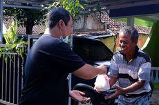 Perangkat Desa Disarankan Lakukan Mitigasi Ekonomi Desa Hadapi Covid-19