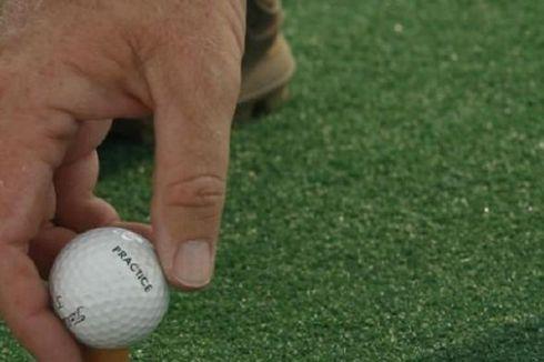 Pemprov DKI Izinkan Lapangan Golf hingga Pusat Kebugaran Beroperasi Kembali Mulai 12 Juli