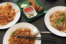 10 Kuliner Khas Tanjung Pinang yang Wajib Dicoba