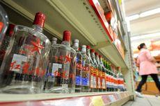 Rutin Minum Alkohol Membahayakan Jantung
