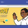 Vaksin Nusantara, Harapan Sungguhan atau PHP? Simak di Chatting Kompas.com Ini